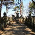 Photos: 川越旧市街 190312 07 喜多院