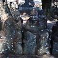 川越旧市街 190312 08 喜多院