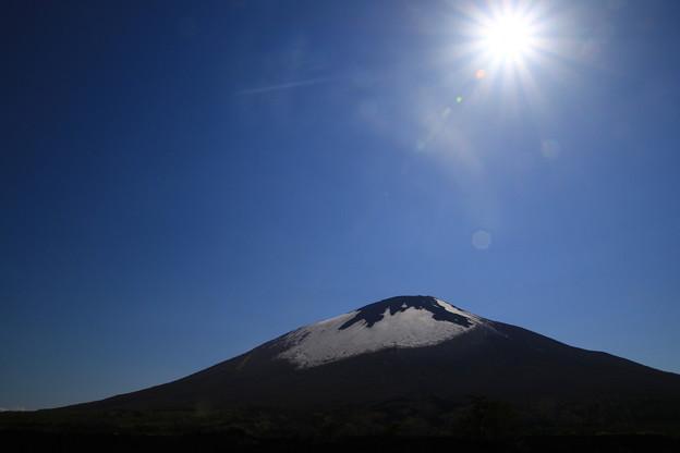 岩手山 190512 02