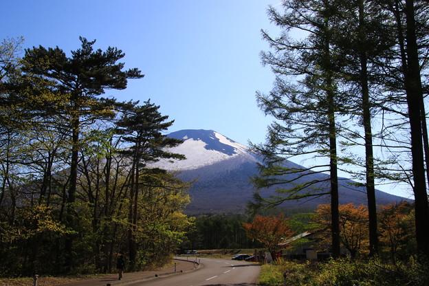 岩手山 190512 03