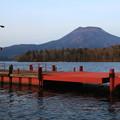 Photos: 阿寒湖 190518 01