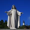 Photos: トラピスチヌ修道院 190522 06