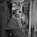Photos: ふるさと港町