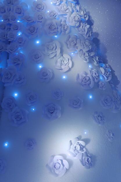 White Christmas♪