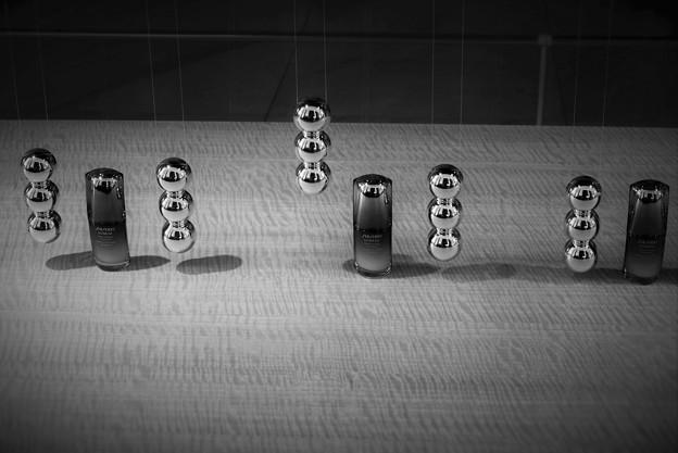 クインテット~5人組