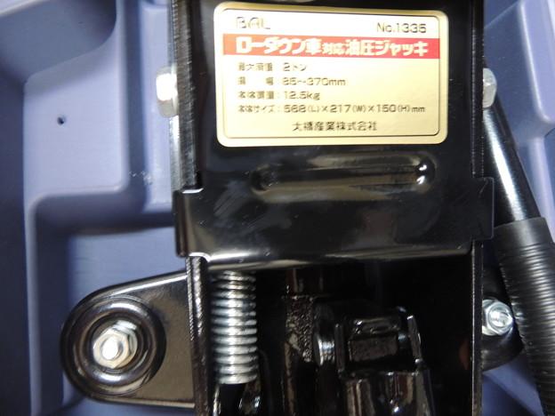 DSCN0828
