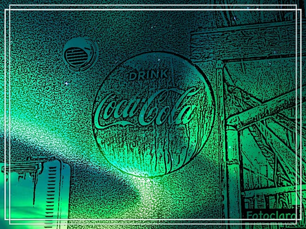 OLD_CocaCola