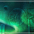 Photos: OLD_CocaCola