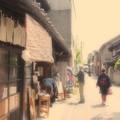小江戸 川越2