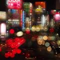 Photos: 新宿歌舞伎町