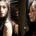 Photos: #渡辺奈緒子 奇麗だなぁ~ #アウトレイジ