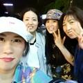 Photos: メインフロアーラストまで久々にHouseでガン踊り☆楽しかっ(≧▽≦) #Dejaboo #dance