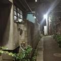 Photos: #神楽坂 #昭和感 #タイムスリップ