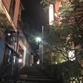 Photos: #神楽坂 #素敵すぎる #昭和感 #レトロ感