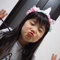 Photos: ユニコーンハマりチュー