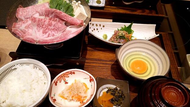 福扇華(ふくおか)とても2美味( ☆∀☆)
