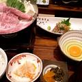Photos: 福扇華(ふくおか)とても2美味( ☆∀☆)