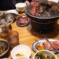 Photos: 行ってきた #ミスター焼肉 #有吉散歩 #秋葉原
