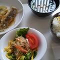#昼 #社食 #ランチ ¥470