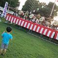 Photos: オミ  #祭り
