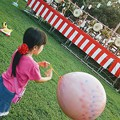 Photos: モカと祭り☆