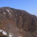 写真: R0010968
