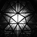 Photos: 大きな万華鏡