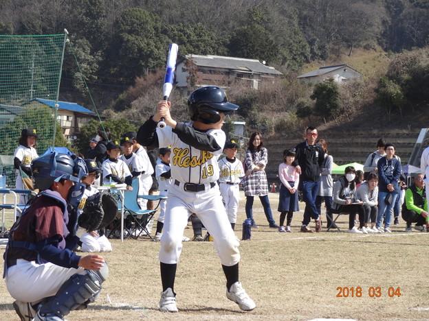 写真: DSC06304