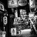 Photos: 大宮スナップ#006
