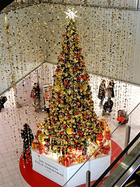 GOLD Christmas_001