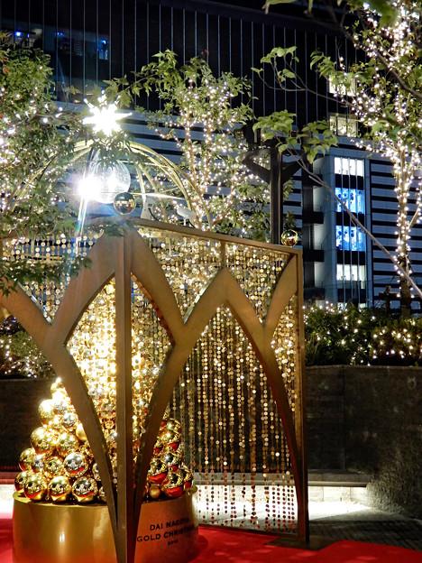 GOLD Christmas_004