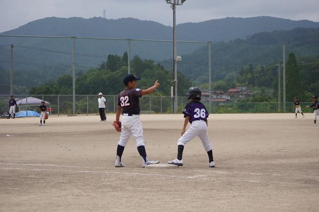 Photos: DSC07467