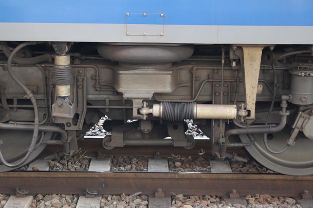 FD7L003