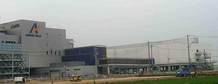airport-walk-200718-2