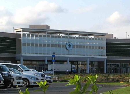 イオン浜松市野ショッピングセンター 9月26日(金) 増床リフレッシュオープン-200921-1