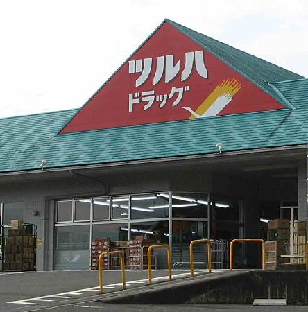 turuha-drug-ootuisiyama-201025-2