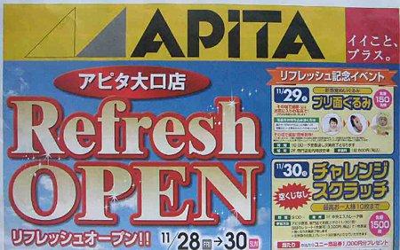 apita-ooguti-201128-5