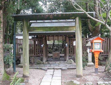 yasakajinjya-210106-4