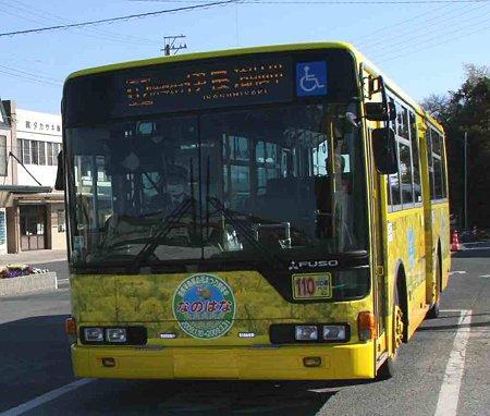 nanohanagou-bus-210125-5