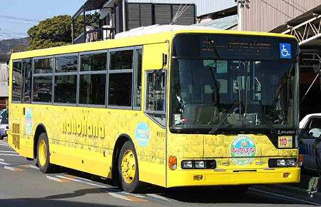 nanohanagou-bus-210125-2