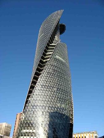spiral-tower-200123-3