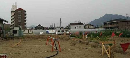 vallo-noritake-200415-2