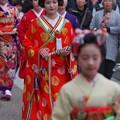 Photos: 菊姫「法要」