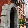 Photos: 赤レンガ館