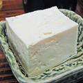 Photos: やまだや ( 成増 = やまだ食堂 ) 豆腐 ( とん汁定食風 )   2019/03/12