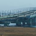 関西空港橋3(復旧中)