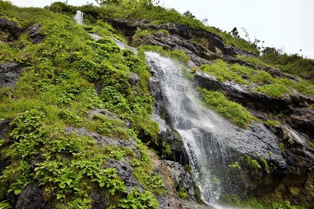 Photos: 垂水の滝