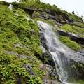 写真: 垂水の滝