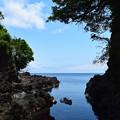 写真: 美しき日本の風景