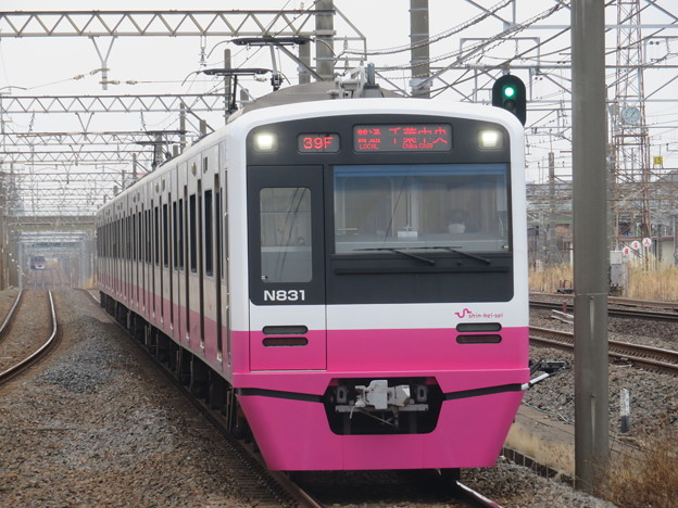 N838F